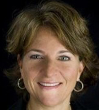 Julie Lerner