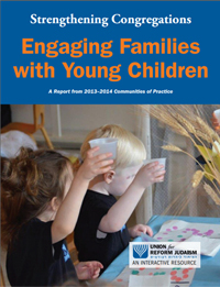 EngagingFamiliesCover.jpg