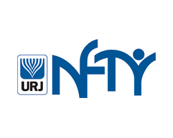 URJ NFTY Convention
