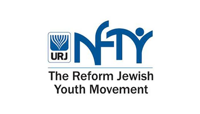 NFTY logo