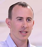 Yonatan Meir